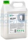 Жидкое мыло Grass Milana Concentrate канистра 5,3 кг 125475
