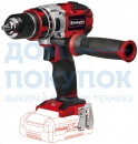 Дрель-шуруповерт EINHELL TE-CD 18 Li Brushless - Solo 4513850