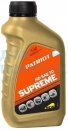 Масло SUPREME HD SAE 30 4T (0,592 л) PATRIOT 850030629