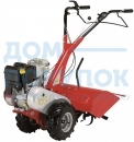 Мотокультиватор Eurosystems RTT 3 INTEK 6.5 HP 985000000