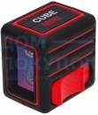 Уровень лазерный ADA Cube MINI Professional Edition А00462