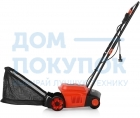 Аэратор Black & Decker GD 300