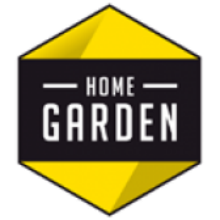 Patriot HOME GARDEN