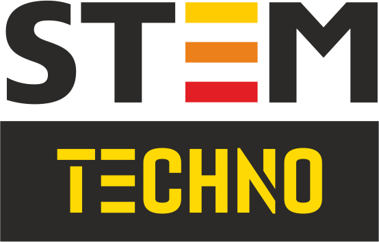 STEM TECHNO
